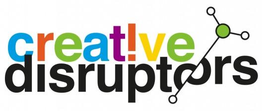 Creative Disruptors