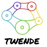 Twende Tanzania