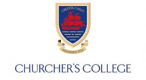 Churchers College