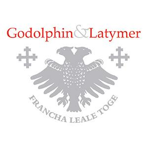 Godolphin & Latymer
