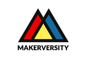 Makerversity, London