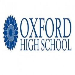 Oxford High School Girls (1)