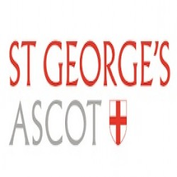 St Georges (1)