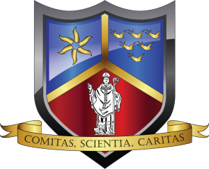 St Richards College