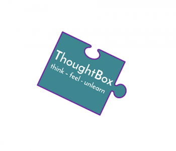 ThoughtBox (2)