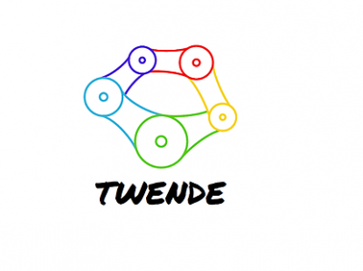 Twende Social Innovation Centre Arusha